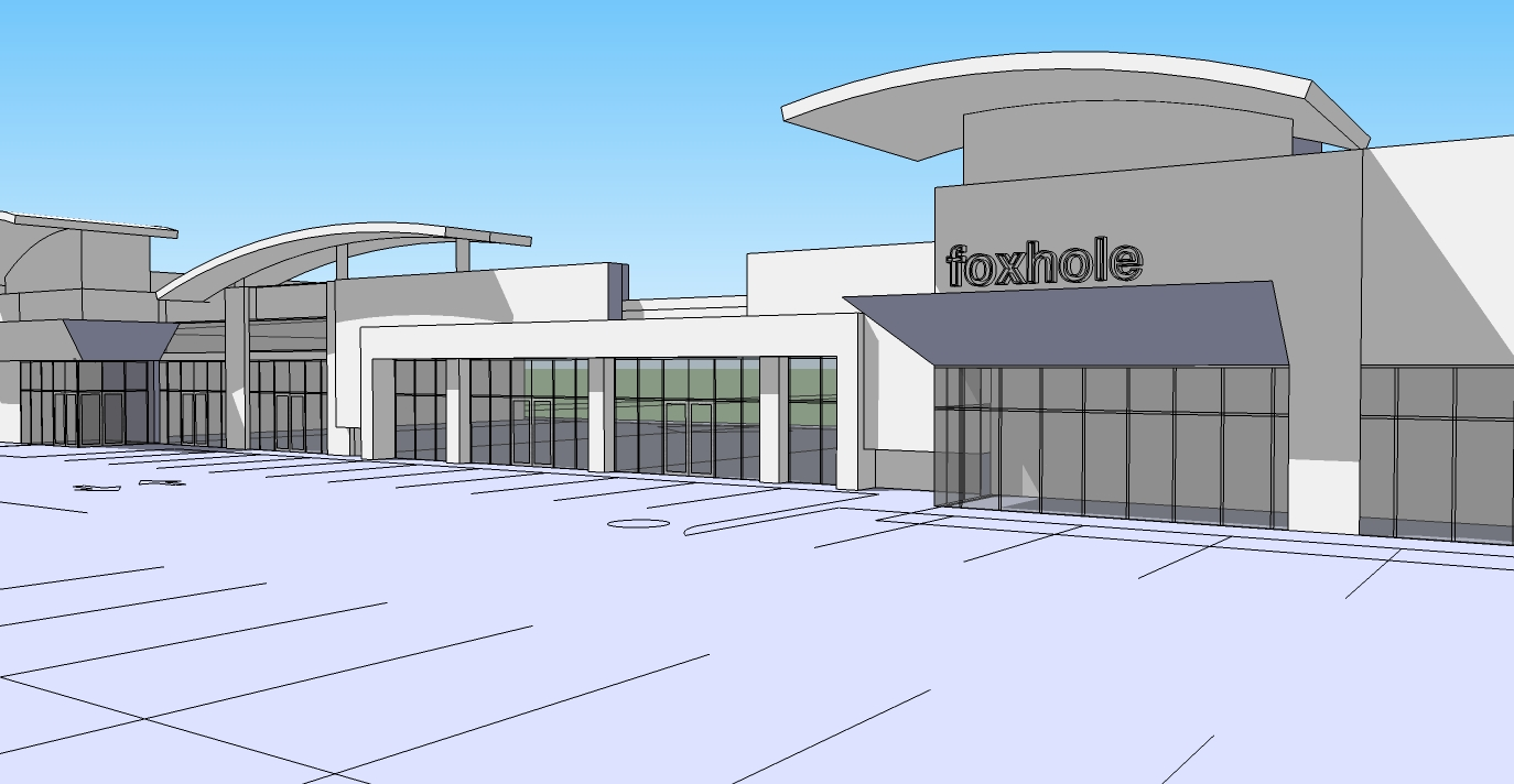 foxhole 111610-3
